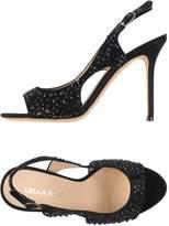 Lella Baldi Sandals - Item 11201922