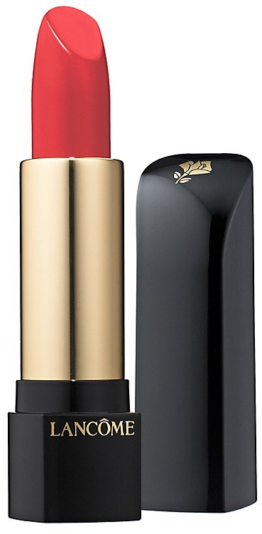 Lancôme L'Absolu Rouge Advanced Replenishing & Reshaping Lipcolor Pro-XylaneTM
