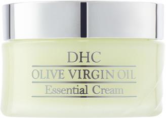 DHC Olive Virgin Oil Essential Cream 50g