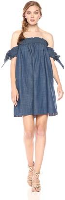 T-Bags LosAngeles Tbags Los Angeles Women's Violeta Dress