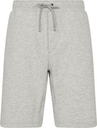 Polo Ralph Lauren Double Knit Sweatshorts