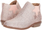 Hanna Andersson Krista Girls Shoes