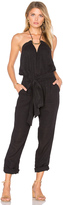 Vix Paula Hermanny Thai Jumpsuit
