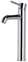 Alfi Tall Single Lever Bathroom Faucet