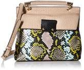 Etienne Aigner Althea Small Satchel Handbag