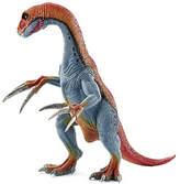 Schleich Therizinosaurus.