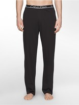 Calvin Klein Id Sleep Pants