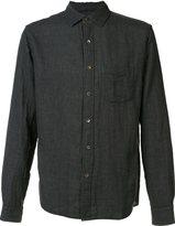 Alex Mill classic button down shirt