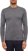 Ted Baker Cashop Sweater