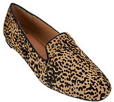 Dr. Scholl's Womens Loafers- Deltoro