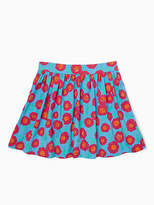 Kate Spade Girls coreen skirt