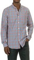 Columbia Rapid Rivers II Shirt - Long Sleeve (For Men)