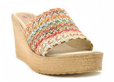 Sbicca Malibu Sandals