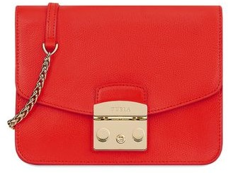 Furla Cross-body bag
