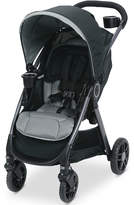 Graco FastAction DLX Stroller