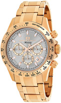 Thumbnail for your product : Oceanaut Men's Biarritz Rose Gold Watch
