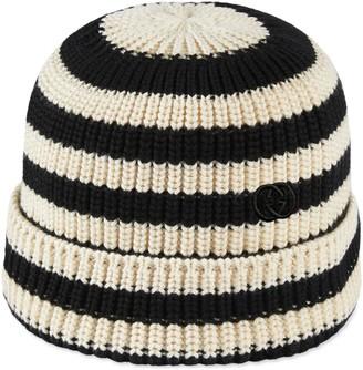 Gucci Cotton hat