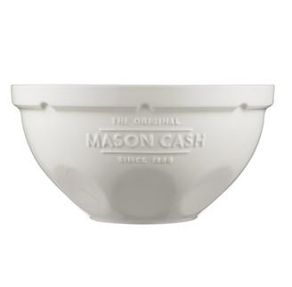 Mason Cash Innovative Kitchen Tilt Mixing Bowl