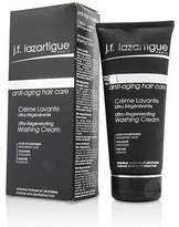 j.f.Lazartigue NEW J. F. Lazartigue Anti-Aging Hair Care Ultra-Regenerating Washing Cream 200ml