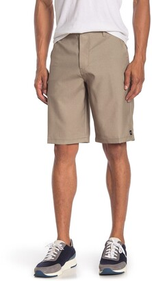Rip Curl Phase Boardwalk Swim Shorts
