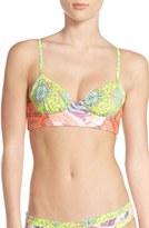 Maaji 'Moma Please' Underwire Bikini Top