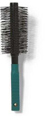 Brush Strokes Ball Tip Rounder Brushes