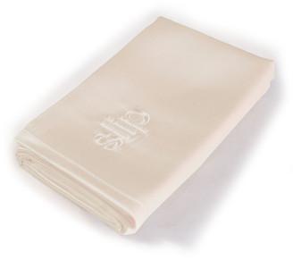 Slip Pure Silk Queen Pillowcase