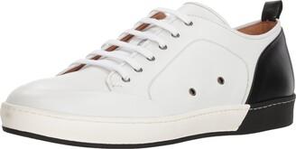 Bacco Bucci Men's Totti Sneaker