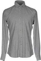 Glanshirt Shirts - Item 38673973