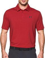 Under Armour UA Playoff Golf Polo
