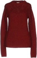 Alysi Sweaters - Item 39750601