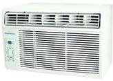 Key Stone Keystone 6000 BTU 2016 Energy Star 12.2 EER Remote-Controlled Window-Mounted Air Conditioner