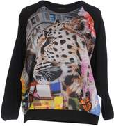 Roberto Cavalli Sweatshirts - Item 12034578