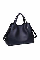Urban Expressions Ventura Bag