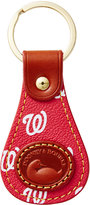 Dooney & Bourke MLB Nationals Keyfob