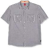 S'Oliver Men's 15703225400 Shirt,3XL