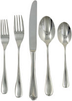 Gingko International Firenze 20-pc. Flatware Set