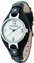 Timberland DEERING Women's watches 14203LS-01B