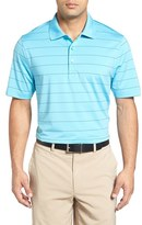 Cutter & Buck Men's Proxy Drytec Golf Polo