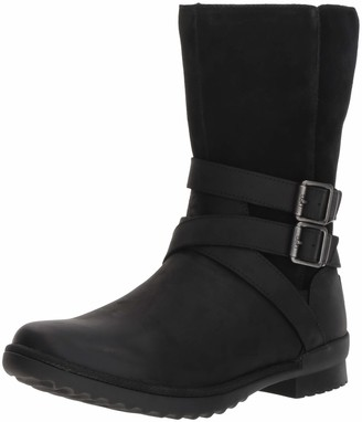 UGG Women's W Lorna Boot