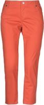 Burberry Casual pants - Item 13039270