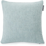 Lexington Company Lexington Urban Pastel Wool Sham Light Green/Grey 50x50cm