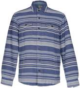 Faherty Shirts - Item 41740186