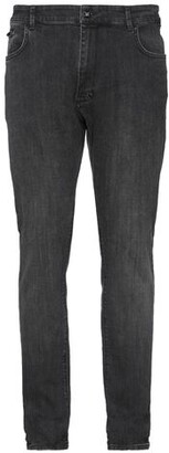Marciano Denim trousers