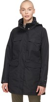 Columbia South Canyon Mid Jacket - Women's