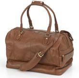 Hidesign Kensington Duffel Bag