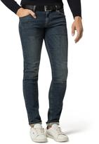 Tommy Hilfiger Indigio Slim Fit Jean