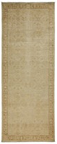 Bloomingdale's Oushak Collection Oriental Rug, 4'2 x 10'7