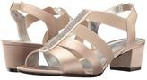 David Tate Eve Women's Dress Sandals