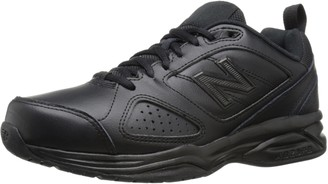 New Balance Women's 623 V3 Casual Comfort Training Shoe